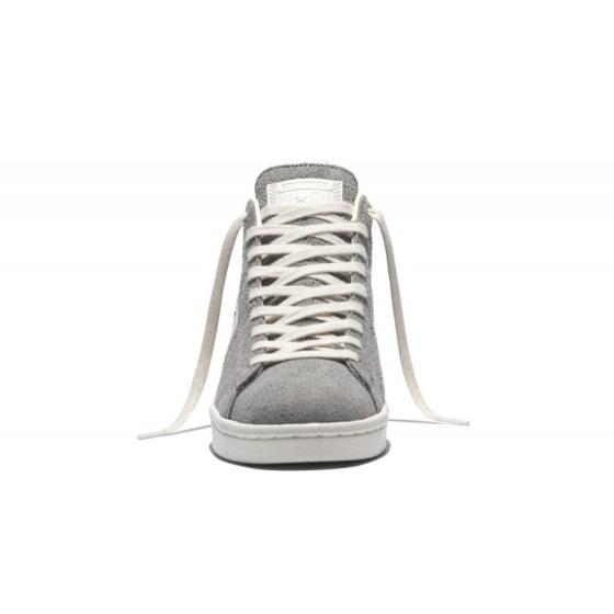 Chuck-Taylor-Vintage-Suede-Grey-Chuck-Taylor-Vintage-Shoe-Of-The-Month