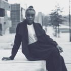 Black woman-dating-love-relationships etcetera