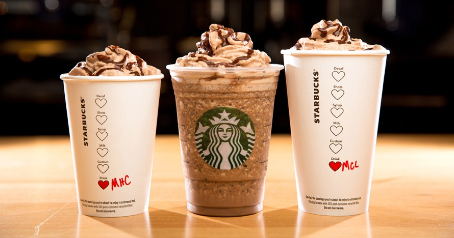 Starbucks-Molten-Chocolate-meet-and-greet