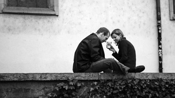 starbucks-meet-up-date-love-relationship-etcetera