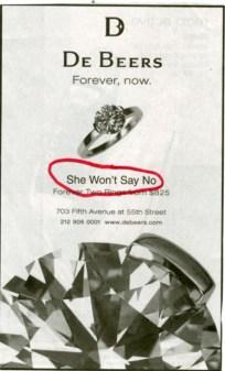 diamond-engagement ring-buy-De beers