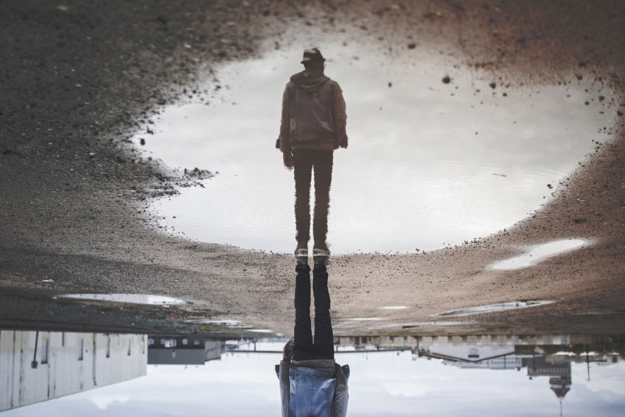 reflections-across-time-my-regrets