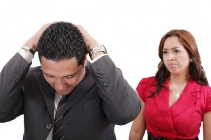 Relationships Tips