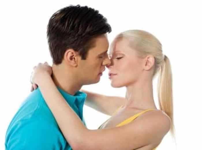 22 Crucial Tips To Save Your Marriage From Divorce - relationshiptips4u