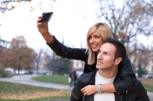 17 Ways To Melt Your Man Heart Quickly - relationshiptips4u