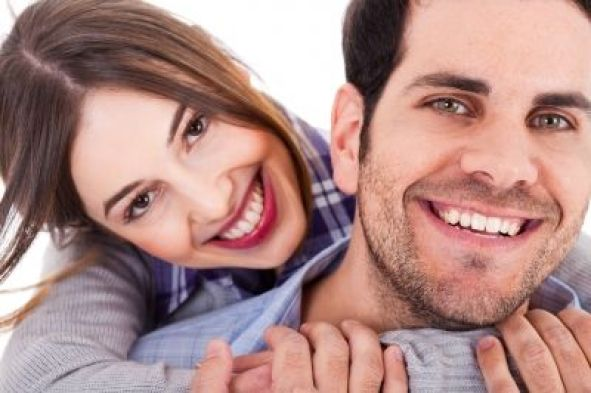 12 Things A Wife Needs From Her Husband- relationshiptips4u