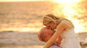 15 Myths About Sexual Pleasure You Need To Debunk