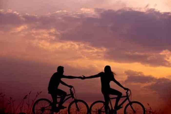 Top 50 Unique Romantic Date Night Ideas For Couples
