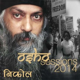 illegitimate music : Free From Condemnation – Osho Sessions 2014