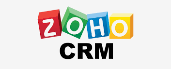 Zoho CRM – A Complete Sales Solution That Is Easy To Use And Affordable