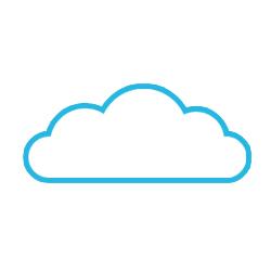 Cloud Consultancy
