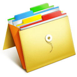 Zoho Docs –Efficient And Professional Online Document Management