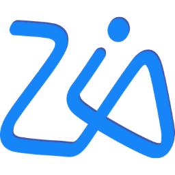 Relativity - zia blog image 256x256