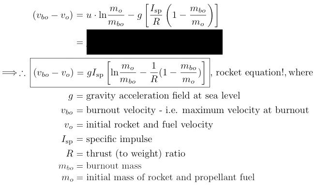 physics newton's third law motion formula