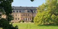 Wellnesshotel Sachsen: Wellnessurlaub mit RELAX Guide