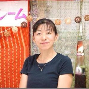 miyazakisaito2
