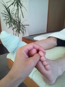 isezaki-miyako2