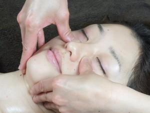 wakakusa6