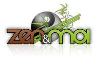 Association Zen & Moi