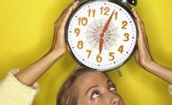 Fréquence et durée