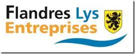 Flandres Lys Entreprises