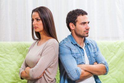 communiquer couple