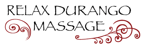 Relax Durango Massage