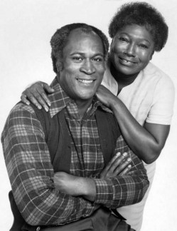Good_times_john_amos_esther_rolle_1974