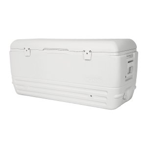 igloo150Quart 300x300 What Equipment is needed for camping?