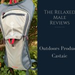 Outdoor Products Hydration Pack (Review)