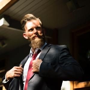 adult beard businessman 423364 300x300 Are you Becoming a Leader?