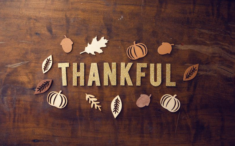 pro church media 441073 unsplash 1 Happy Thanksgiving