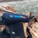 %name Sleepingo Air Pad Reveiw