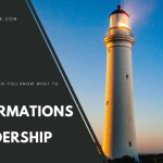 Use Affirmations for Better Leadership