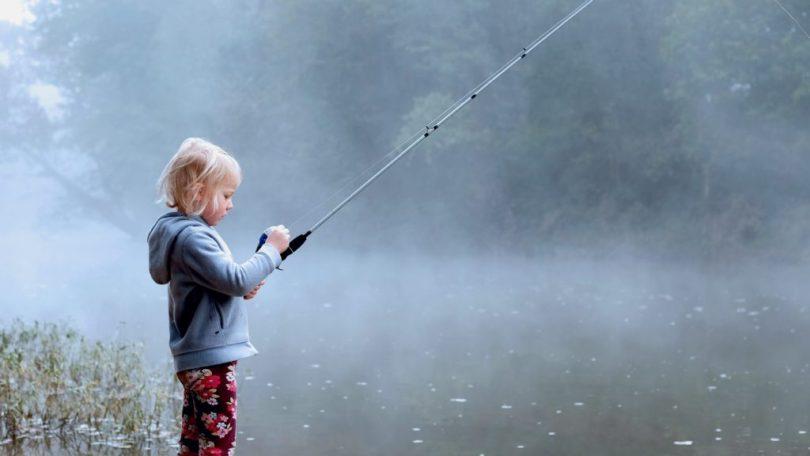 ben wilkins 1377230 unsplash 1024x577 The Benefits of Fishing