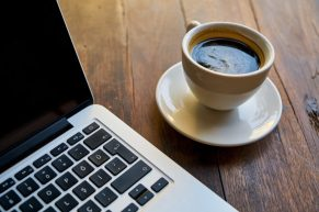 coffee 3047385 1920 1024x683 Build a Morning Routine