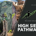 High Sierra Pathway 50 – Review
