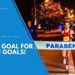 EP 5 – Set a Goal to Have More Goals.