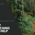 How Coaching Can Help