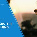 A Man's Mind – Ep 36