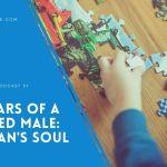 A Man's Soul – EP 37
