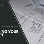 Flipping Your Script
