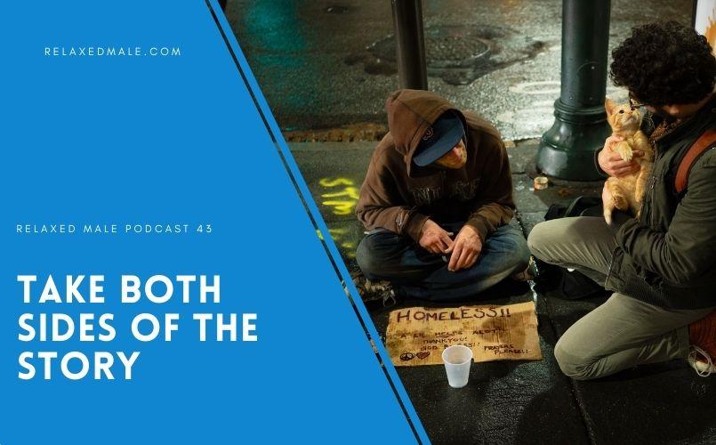 %name Latest Podcast Episodes