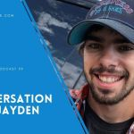 A Conversation with Jayden – Ep 59