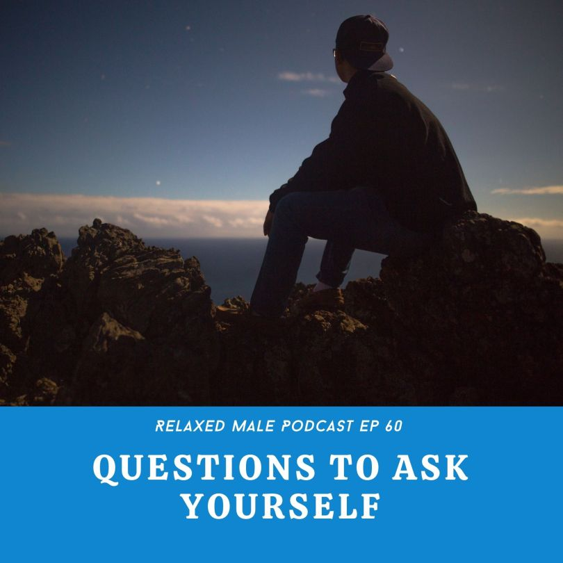 Questions Coverart 1024x1024 Powerful Questions to Ask Yourself   EP 60