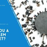 Are You A Problem Magnet? – Ep 62