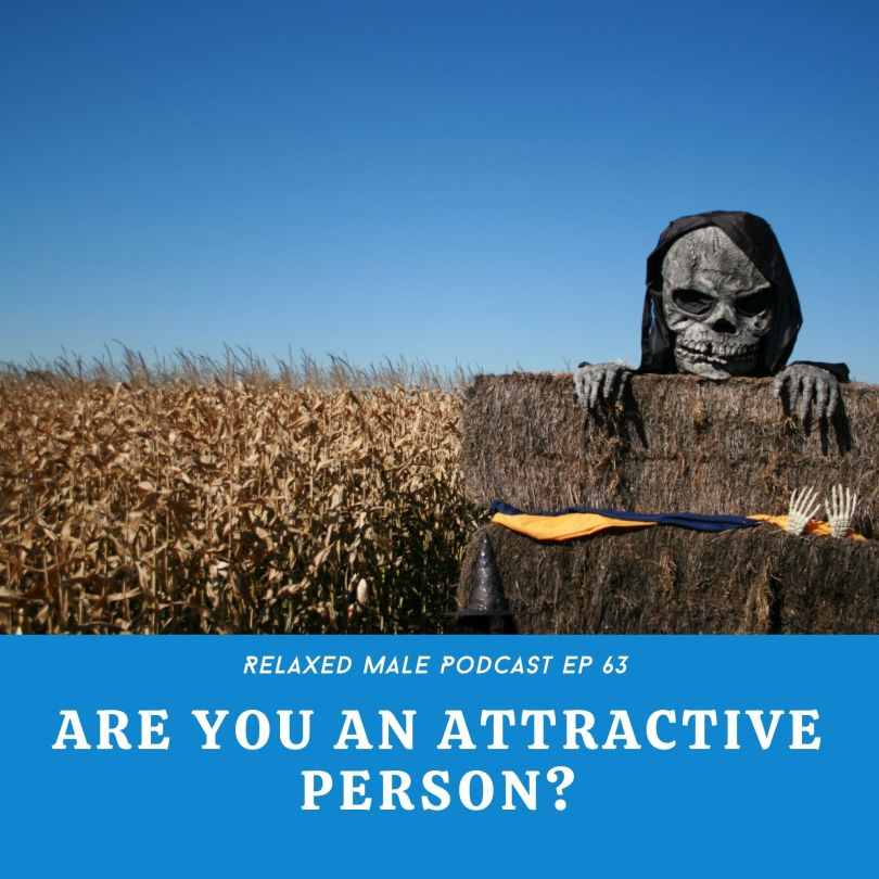 Podcast CoverArt 1 1024x1024 Are You an Attractive Person?   Ep 63