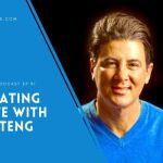 Navigating Midlife with John Teng – EP 81