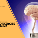 How to Exercise Your Mind