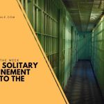 What Solitary Confinement Does to The Brain